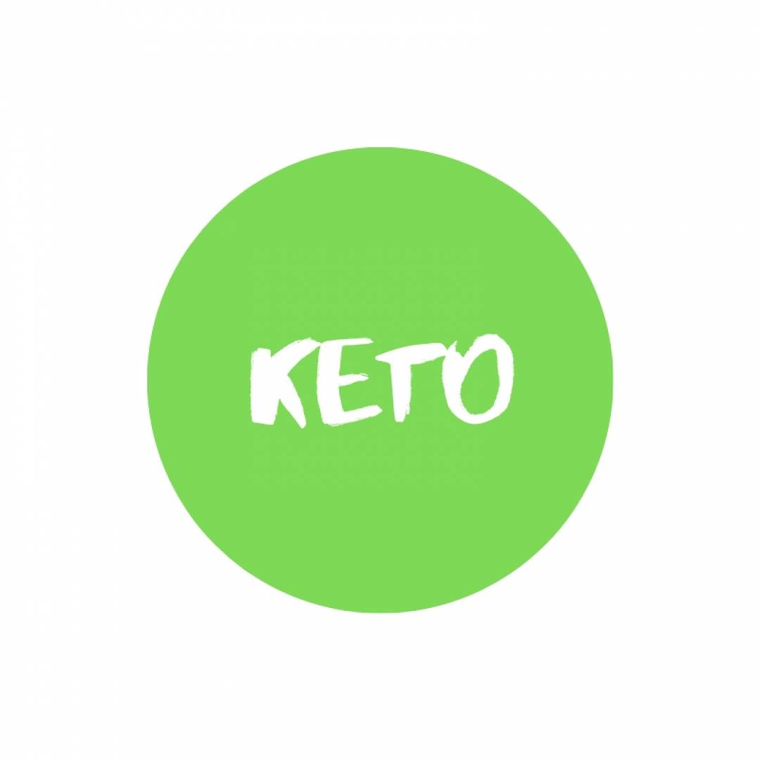 Keto Mushroom Herb and Cheese Frittata