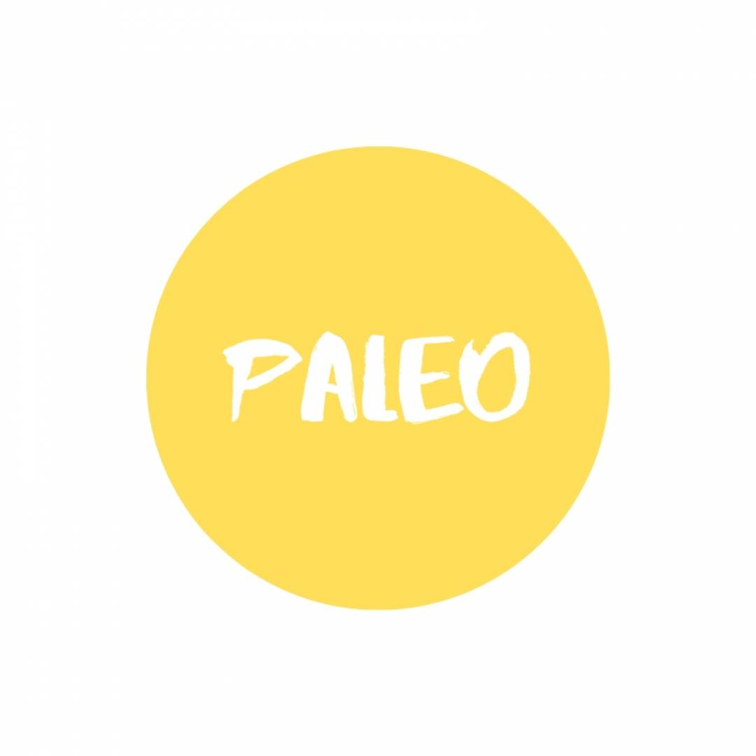 Almond & Coconut Pancakes | PALEO